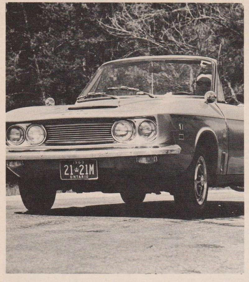 Quiz voiture à identifier - Page 8 E1710