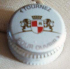 caps kronenbourg Boucho10