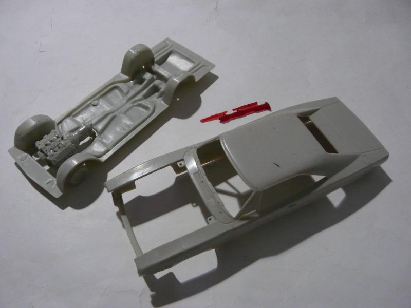 Un peu de nettoyage dans mes maquettes.... P1240121