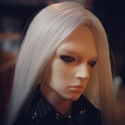 [Ve/Ech] BJD SD 1/3 boys Souldoll Leeke - Màj mai 2021 Photo-10