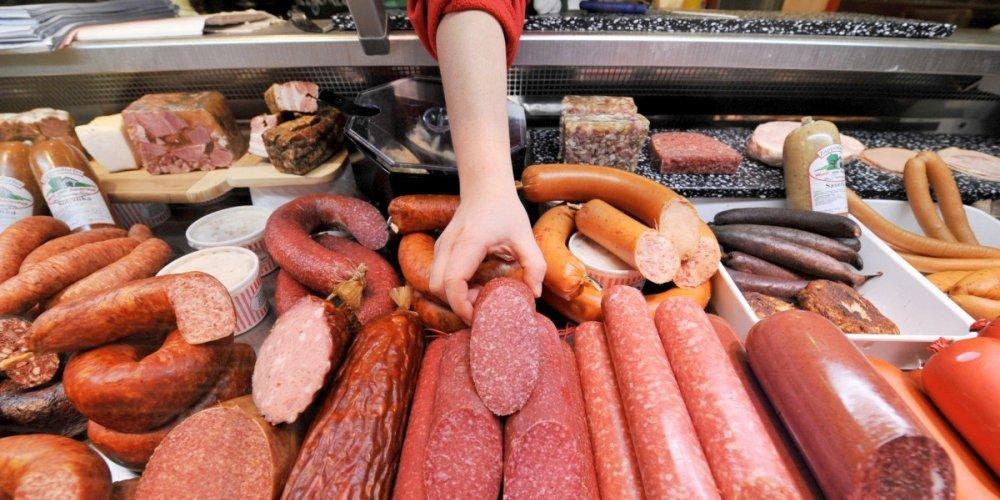 cher - Crise de l'élevage : Intermarché accepte d'acheter plus cher, l'Europe refuse  Porc210