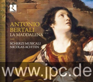 Antonio Bertali (1605-1669) 54004311