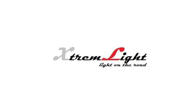 xtremlight