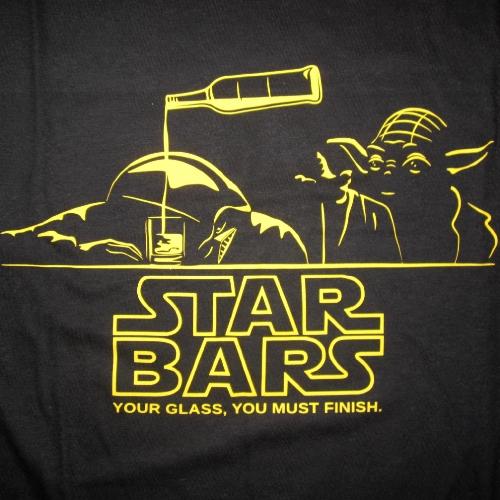 Humour Star Wars B4_des10