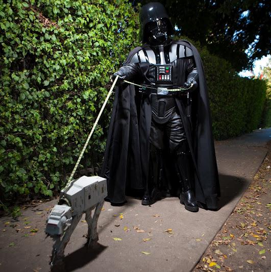 Humour Star Wars Dark-v10