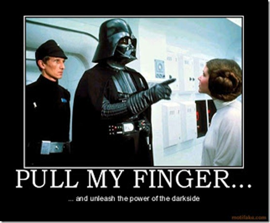 Humour Star Wars Humor110