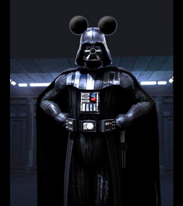 Humour Star Wars Parodi10