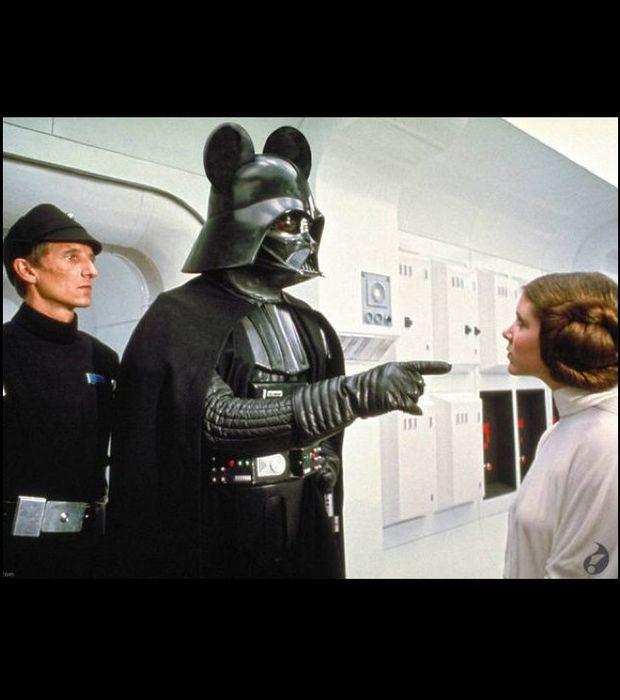 Humour Star Wars Parodi11
