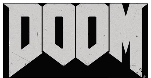 DOOM 4 .Les modes de jeux révélés . Xb1doo10