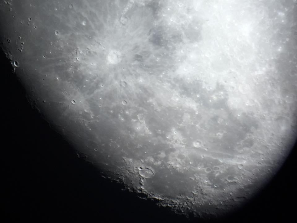 La Lune du 19 Février 2016 12743710