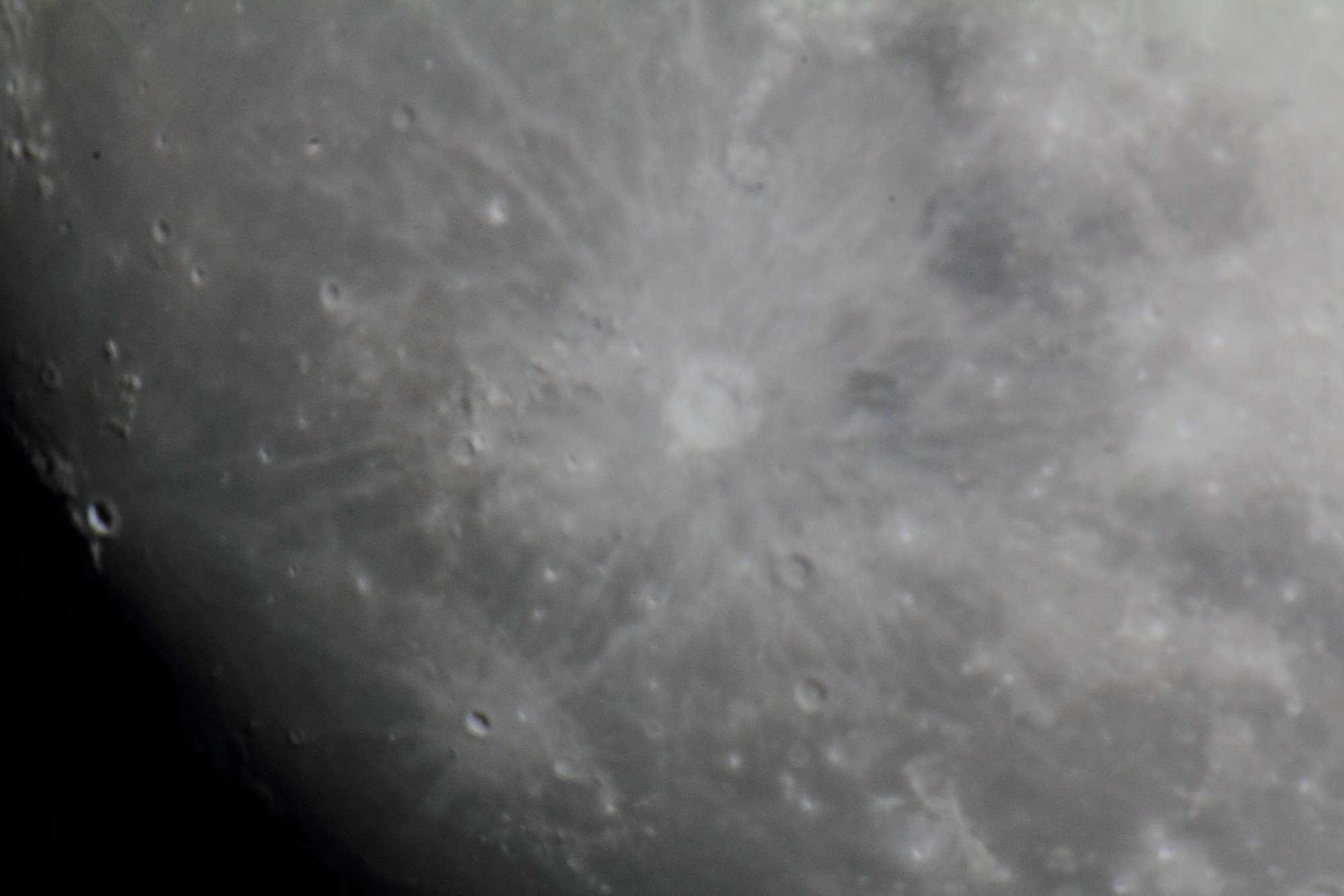 La Lune du 19 Février 2016 Img_1512