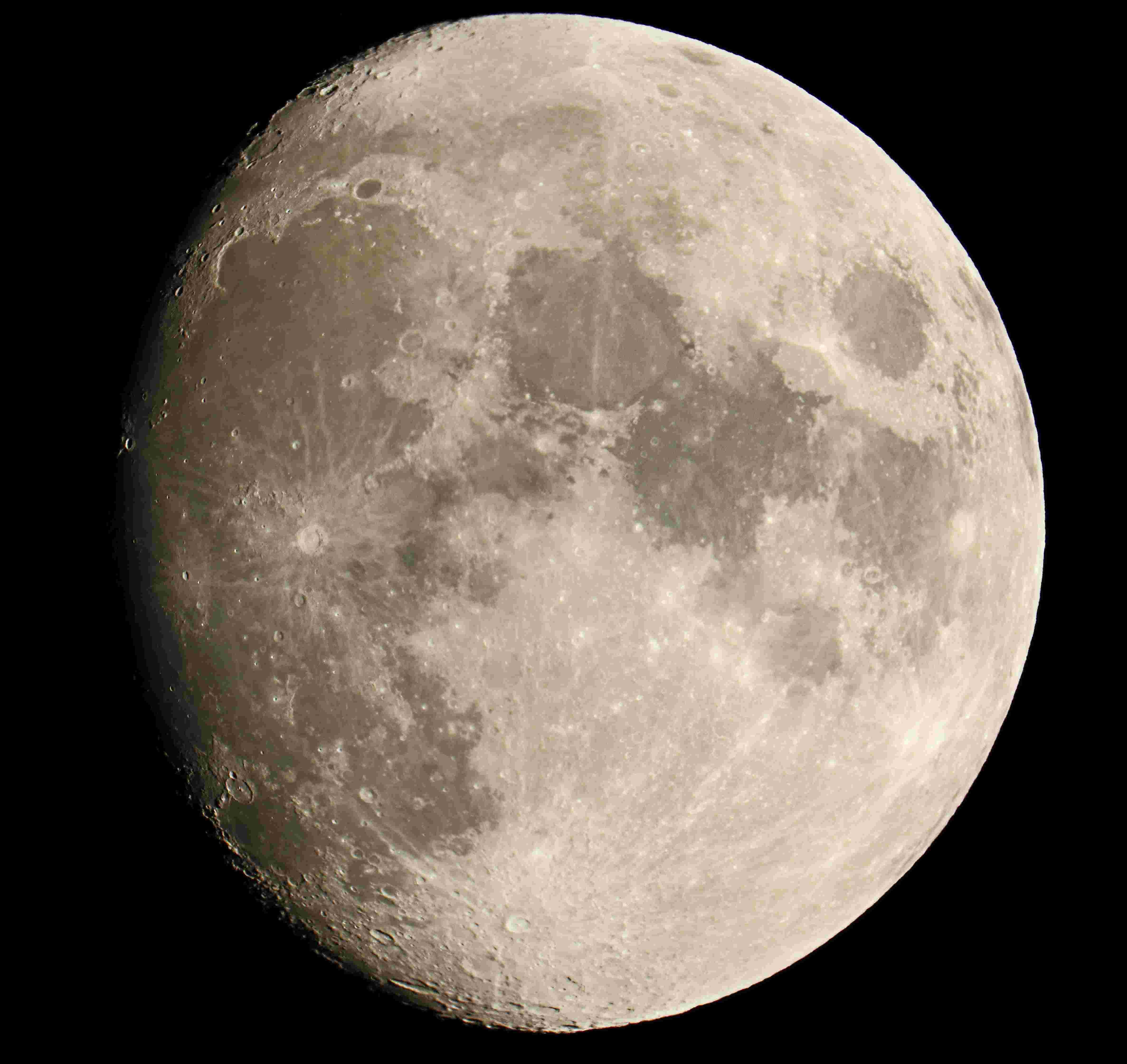 La Lune du 19 Février 2016 Sans_t10
