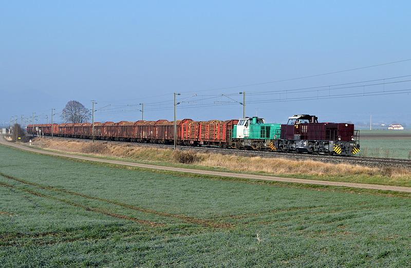 Train de bois CFR ISSOIRE CERCY LA TOUR Foto_010