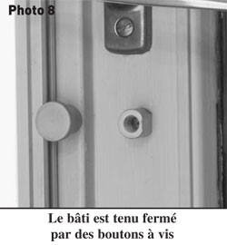 SOS Bricoleurs ...   116-ph10