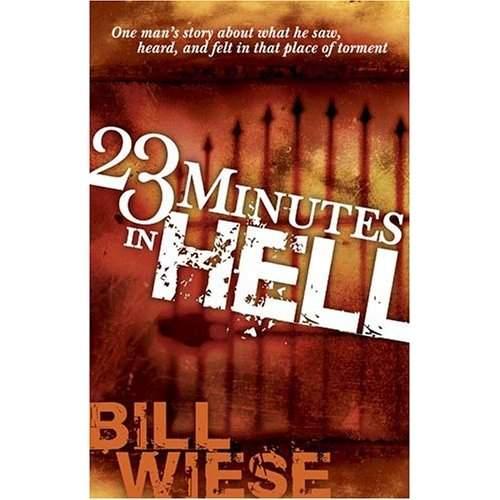 23 minutes en enfer un pasteur raconte ce qu il a vu 23_min10