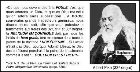 la franc maconnerie prepare l antichrist Bd_chr11