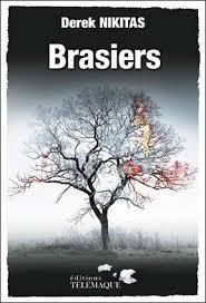 [Nikitas, Derek] Brasiers Index14