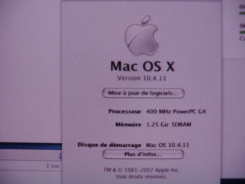 Le mac G4 - Page 4 Cimg6710