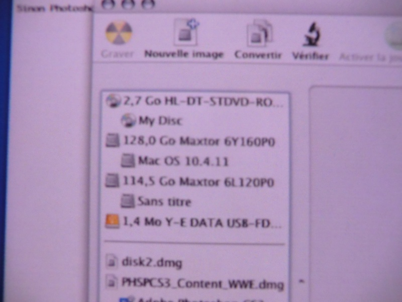 Le mac G4 - Page 4 Cimg6711