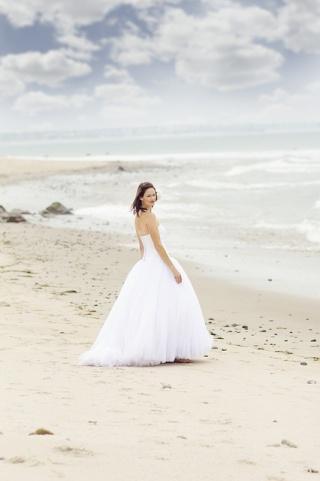 cousu Main n°2 - Page 5 Bride-12