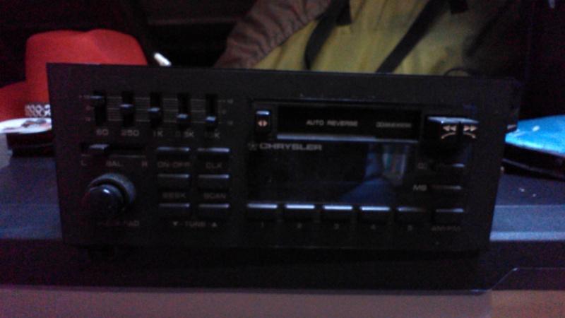 Recherche radio s1 Img_2031