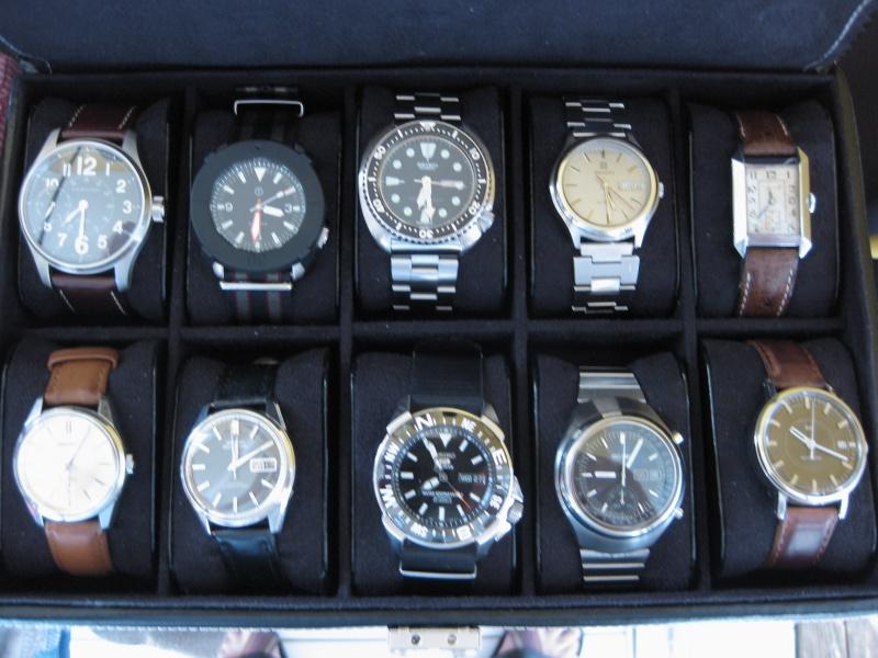 Comment ranger vous vos montres ? Img_0010