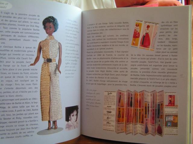 Barbie, 40 ans de Magie Pict6142