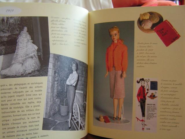Barbie, 40 ans de Magie Pict6143