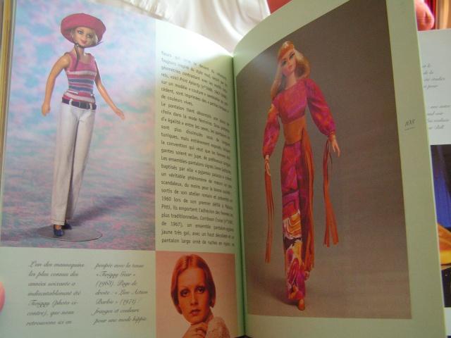 Barbie, 40 ans de Magie Pict6146