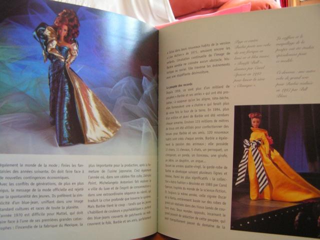 Barbie, 40 ans de Magie Pict6147
