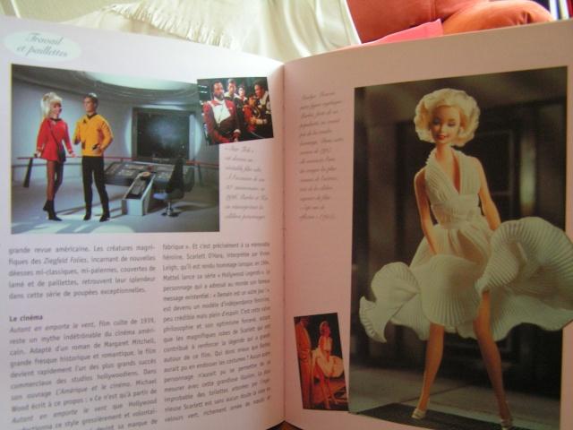 Barbie, 40 ans de Magie Pict6148