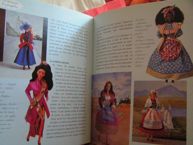 Barbie, 40 ans de Magie Pict6149