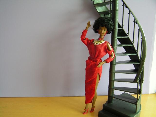 Black Barbie Pict6321