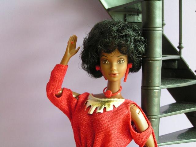 Black Barbie Pict6322