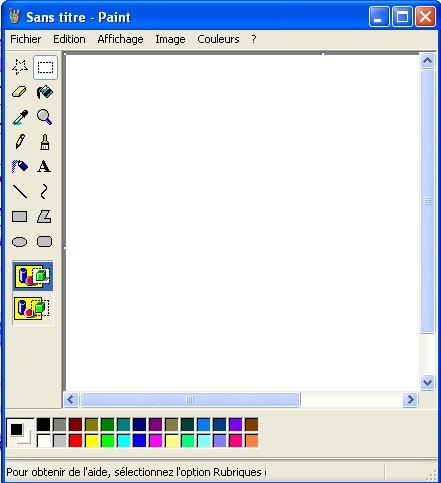comment signer vos photos (captures d'écran) N_210