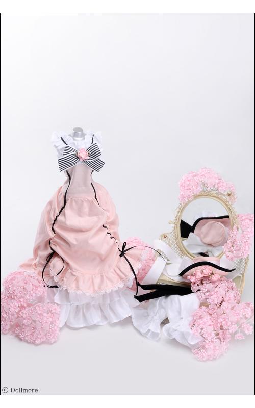 Doll Kuroshitsuji 1010