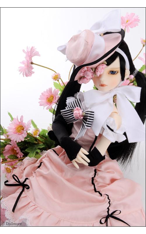 Doll Kuroshitsuji 612