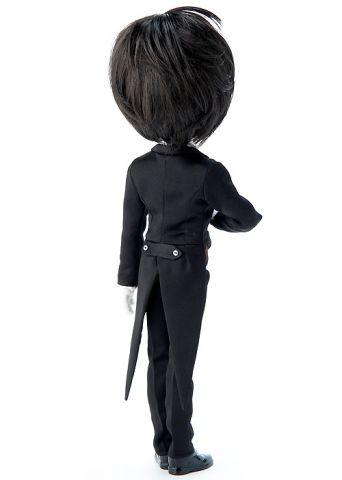 Doll Kuroshitsuji 710