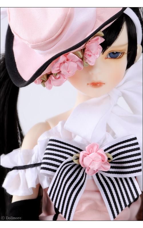 Doll Kuroshitsuji 811