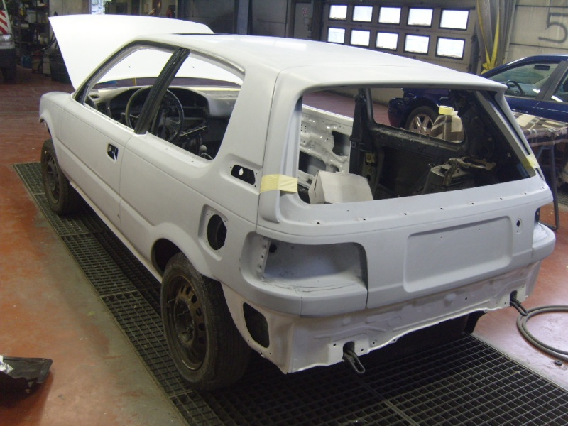 [restauration] ae92 Takumi  S1034155