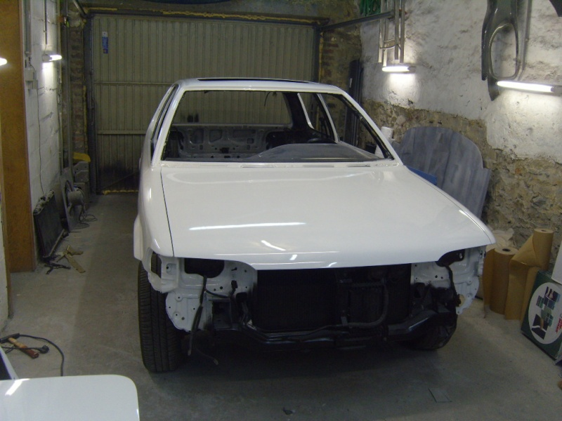 [restauration] ae92 Takumi  S1034237
