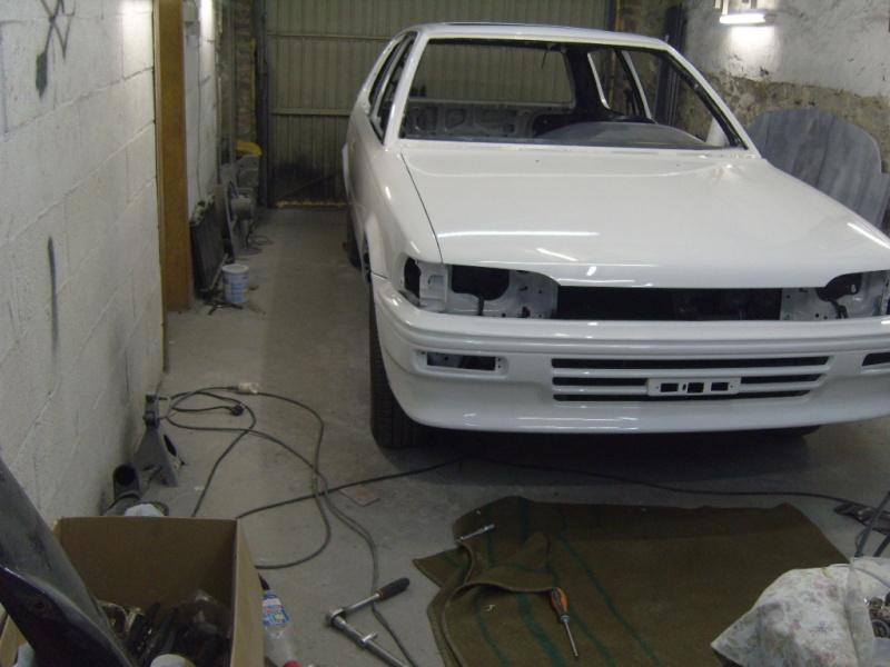 [restauration] ae92 Takumi  S1034245
