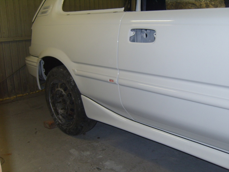 [restauration] ae92 Takumi  S1034315