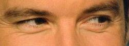 T'as d'beaux yeux tu sais!!! (série 1) - Page 4 Jeux_t13