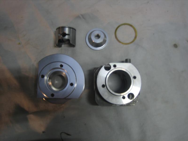 Préparation moteur :Piston Img_7211