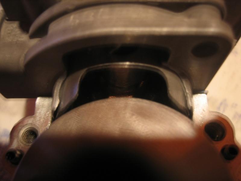 Préparation moteur :Piston Img_7213