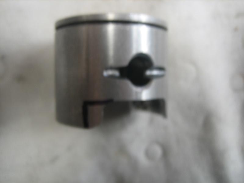 Préparation moteur :Piston Img_7220