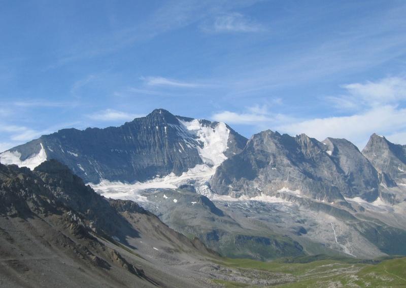 [Tignes]L'avenir du glacier de Grande-Motte - Page 2 Grande10