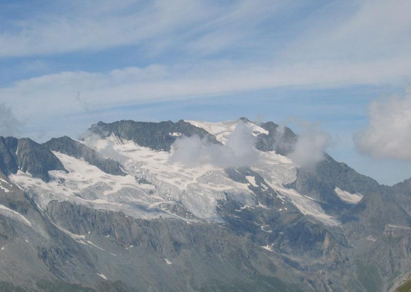 [Tignes]L'avenir du glacier de Grande-Motte - Page 2 Vanois10