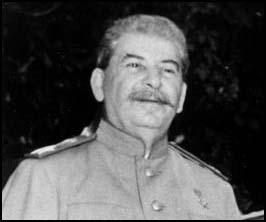 klaus barbie à 16 ans Stalin10